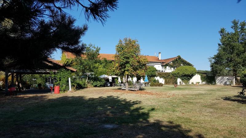 Vente de prestige maison / villa Feurs 830000€ - Photo 1