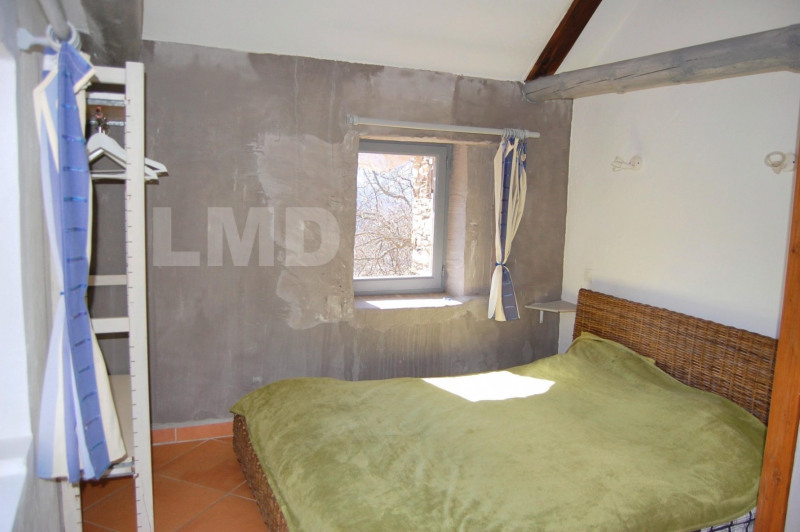 Vente maison / villa Joyeuse 350000€ - Photo 8