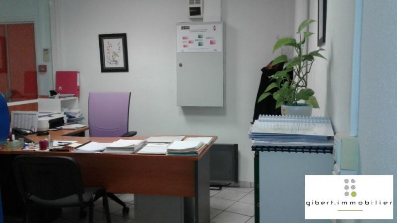 Rental office Le puy en velay 2450€ HC - Picture 10