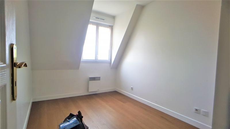 Sale apartment Chennevieres sur marne 240000€ - Picture 10