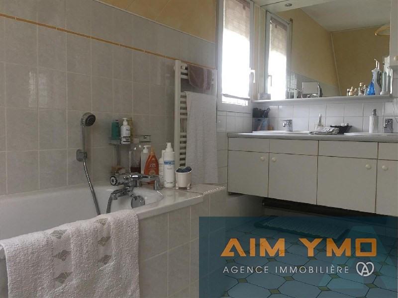 Sale house / villa Walbach 427000€ - Picture 6