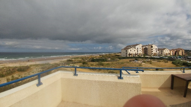 Investment property apartment Lacanau 195 000€ - Picture 10