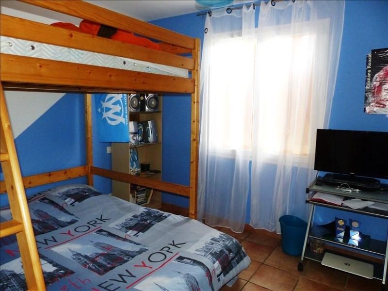 Sale house / villa Proche aussillon 147000€ - Picture 5