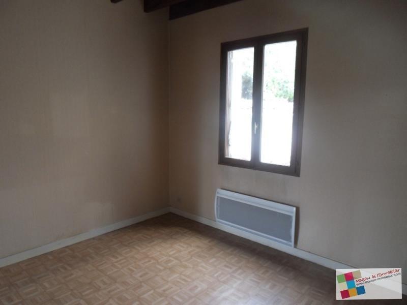Vente maison / villa Cognac 112350€ - Photo 5