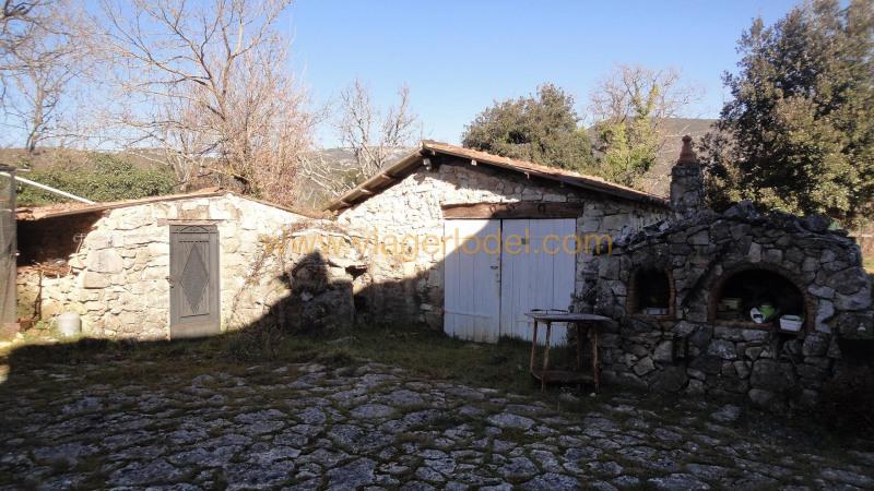 casa Mons 175000€ - Fotografia 8