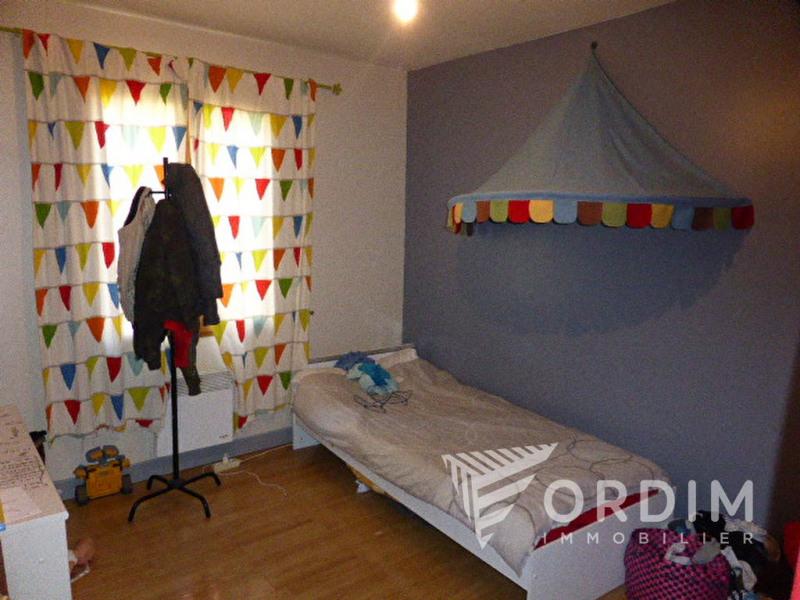 Sale house / villa Cosne cours sur loire 197000€ - Picture 7