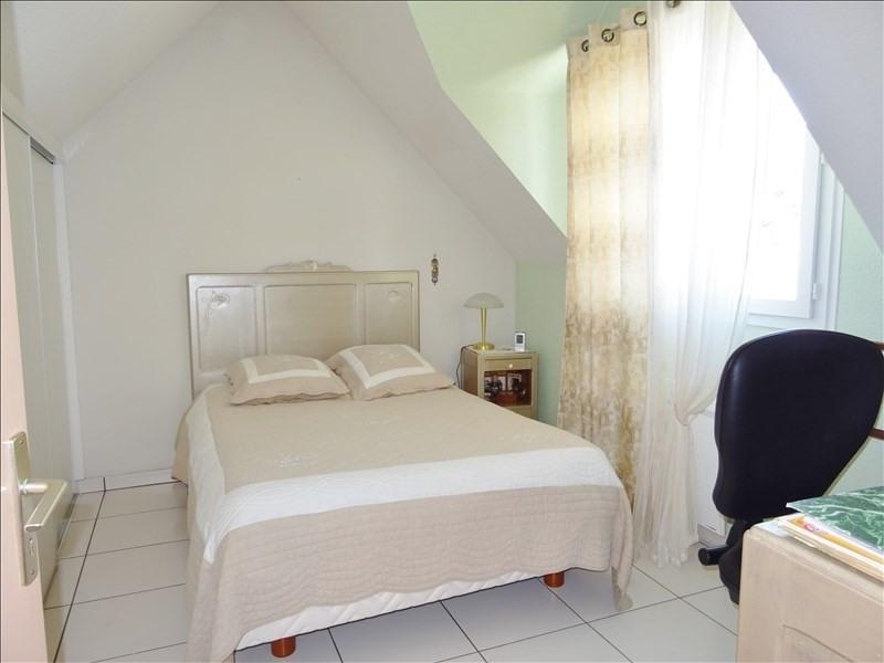 Sale apartment Pornichet 327000€ - Picture 3