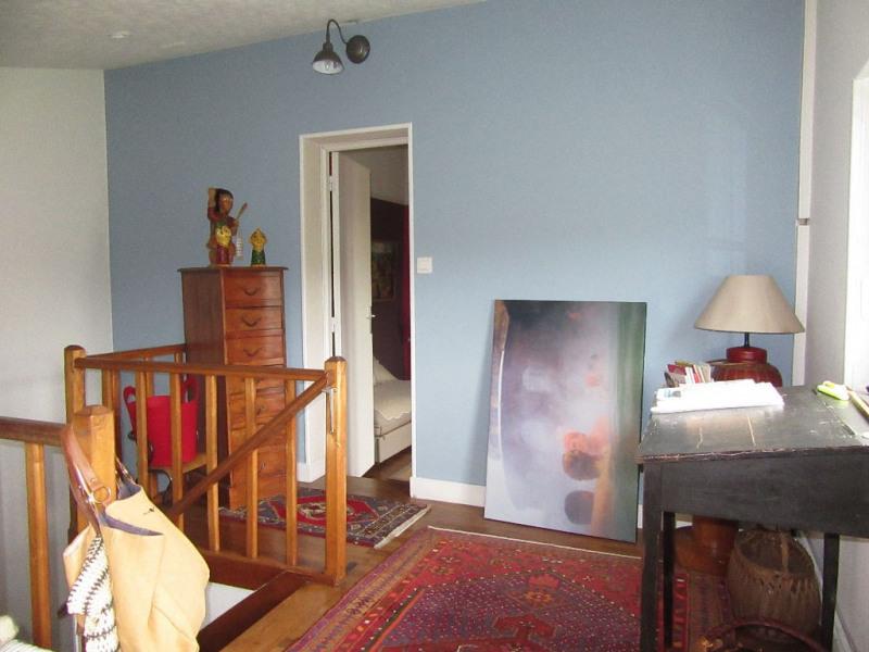 Vente maison / villa Perigueux 238500€ - Photo 5