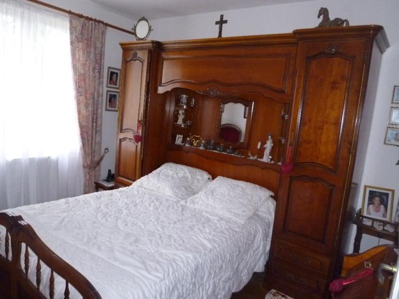 Sale house / villa Javrezac 158000€ - Picture 6