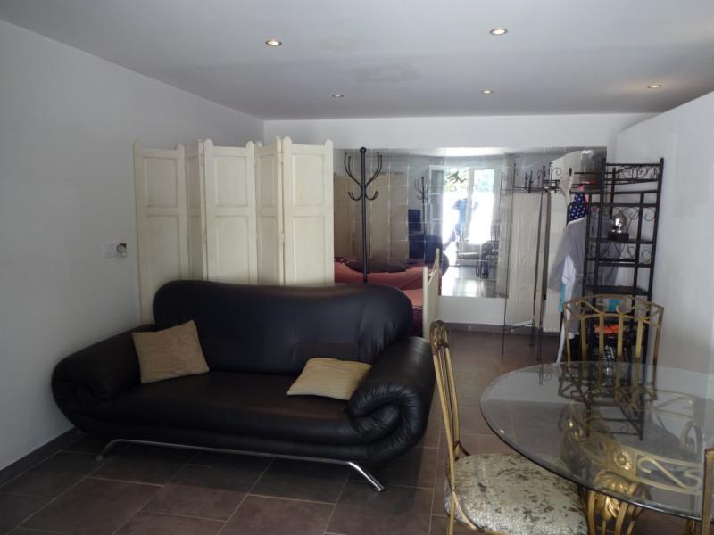 Rental apartment Althen des paluds 825€ CC - Picture 5
