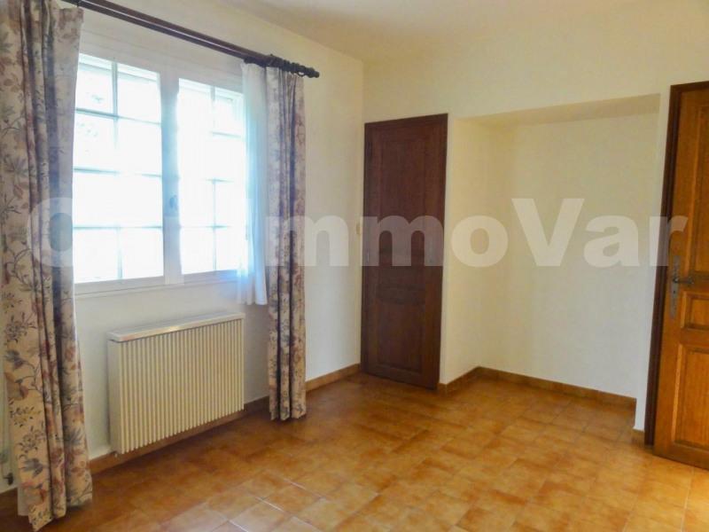Produit d'investissement maison / villa Le beausset 378000€ - Photo 6