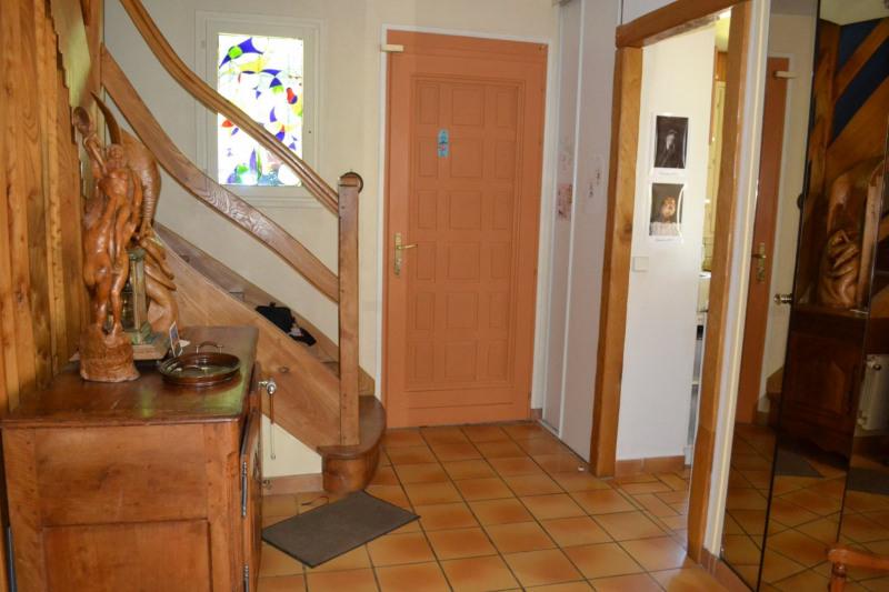 Sale house / villa Gif sur yvette 535000€ - Picture 8