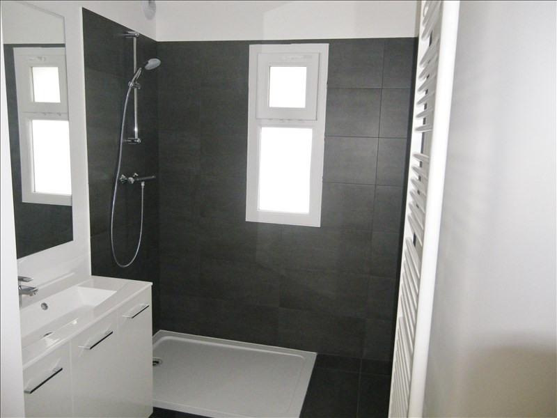 Vente maison / villa Sannois 484050€ - Photo 6