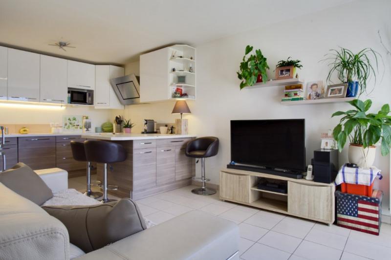 Verkauf wohnung Argenteuil 165000€ - Fotografie 2