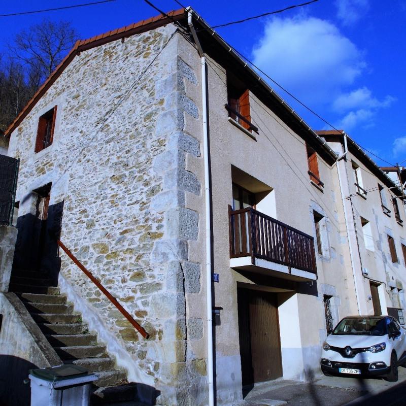 Verkoop  huis St etienne 199000€ - Foto 3