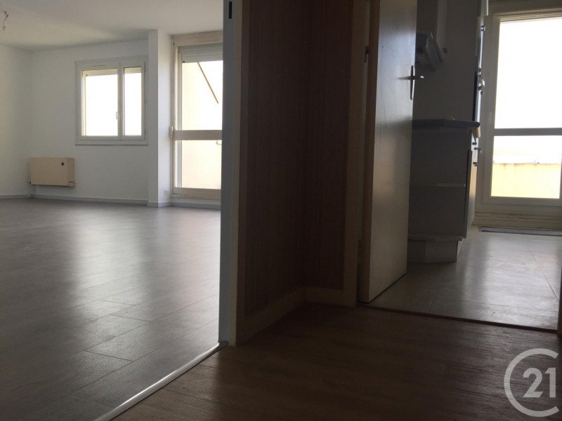 Sale apartment Caen 199 000€ - Picture 8