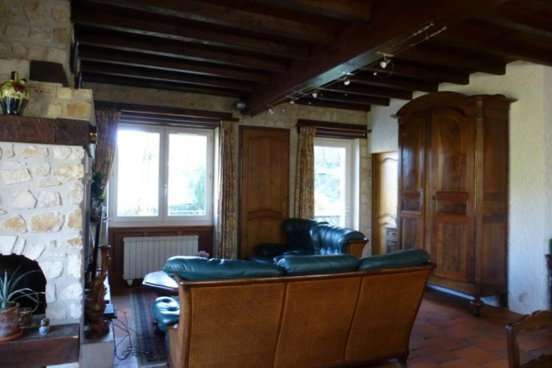 Vente maison / villa Saint martin le pin 349800€ - Photo 9