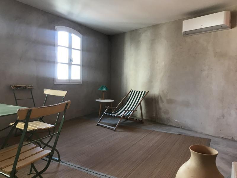 Venta  casa Arles 258000€ - Fotografía 12