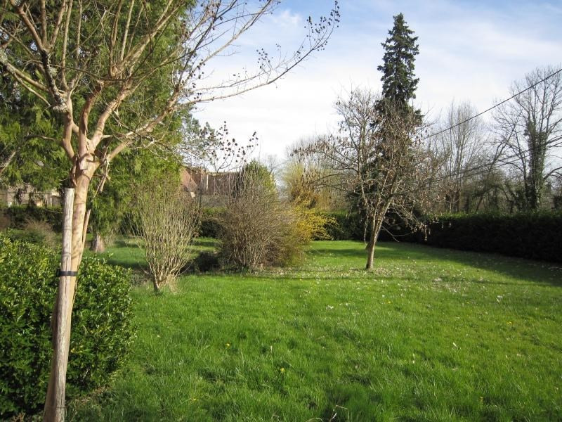 Sale house / villa St cyprien 318 000€ - Picture 2
