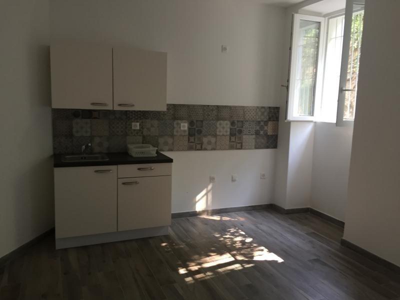 Location appartement Olmiccia 560€ CC - Photo 3
