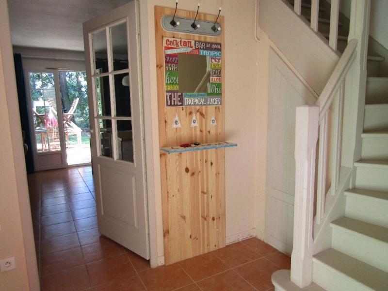 Sale house / villa Lacanau ocean 210000€ - Picture 4