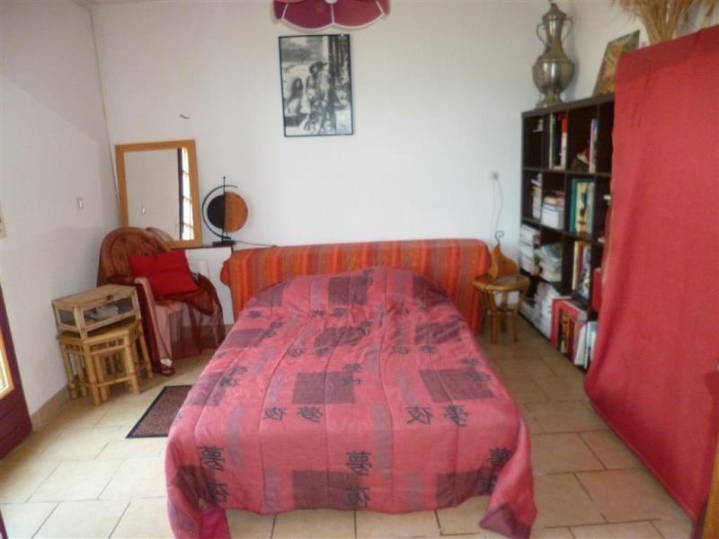 Vente maison / villa St georges d oleron 334800€ - Photo 6