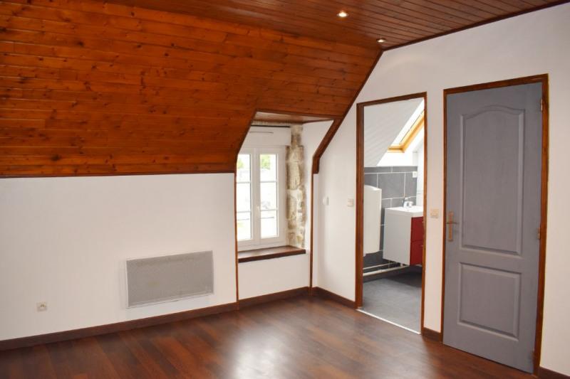 Sale house / villa Pont l abbe 79500€ - Picture 5
