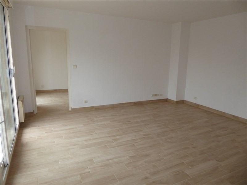 Venta  apartamento Prevessin-moens 180000€ - Fotografía 3