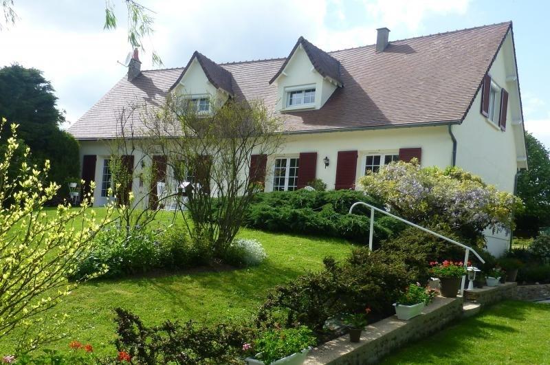 Sale house / villa Moree 283500€ - Picture 2