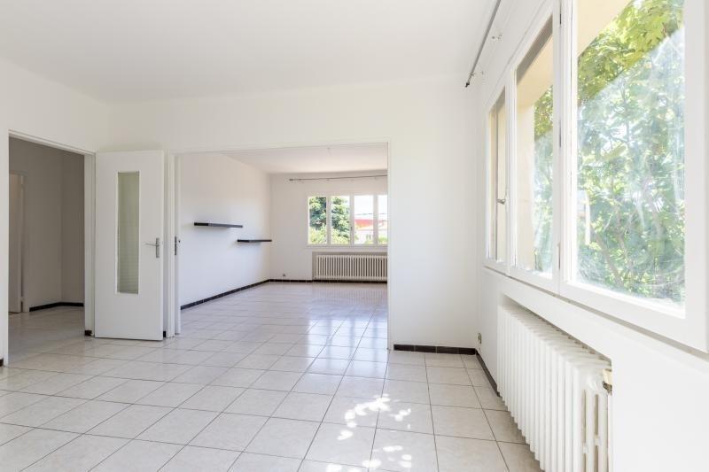 Venta  casa Gardanne 395000€ - Fotografía 4