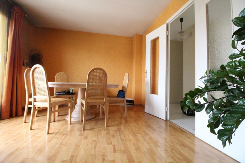 Sale apartment Grenoble 118 000€ - Picture 10