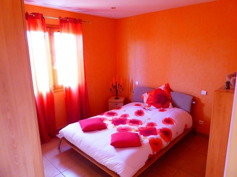 Vente maison / villa Montauban 267750€ - Photo 5