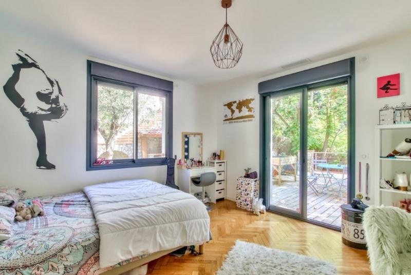 Vente de prestige maison / villa Nice 1490000€ - Photo 8