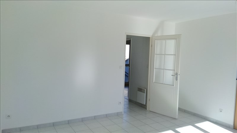 Location appartement Vendôme 455€ CC - Photo 7