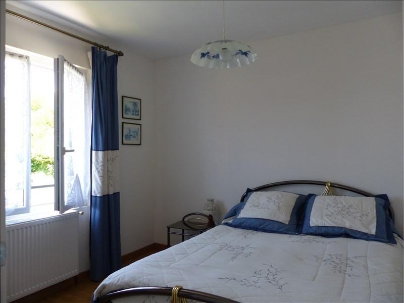 Vente maison / villa St florentin 147000€ - Photo 4