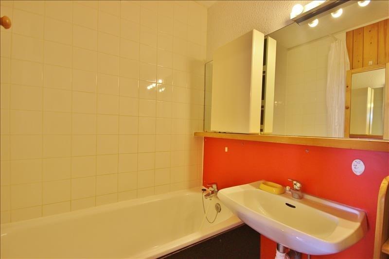 Vente appartement Les arcs 1600 200000€ - Photo 6