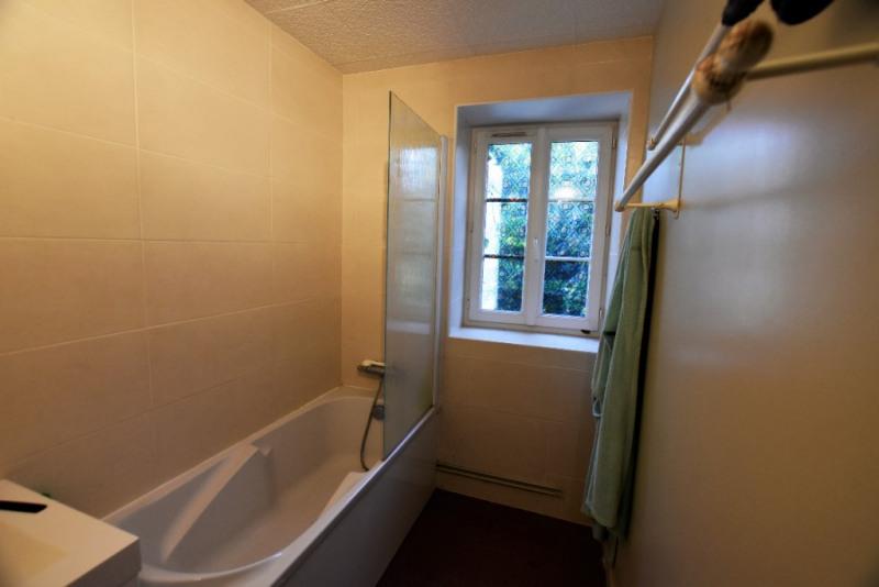 Sale house / villa Montoire sur le loir 296800€ - Picture 9