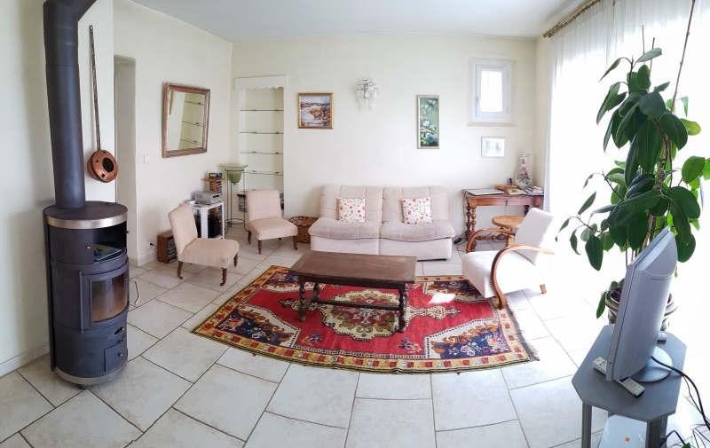 Vente maison / villa Montélimar 205000€ - Photo 5