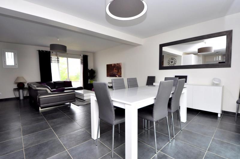 Sale house / villa Briis sous forges 399000€ - Picture 6