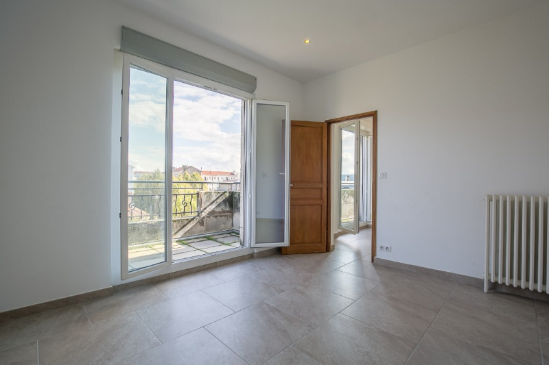 Vente de prestige appartement Aix en provence 871500€ - Photo 3