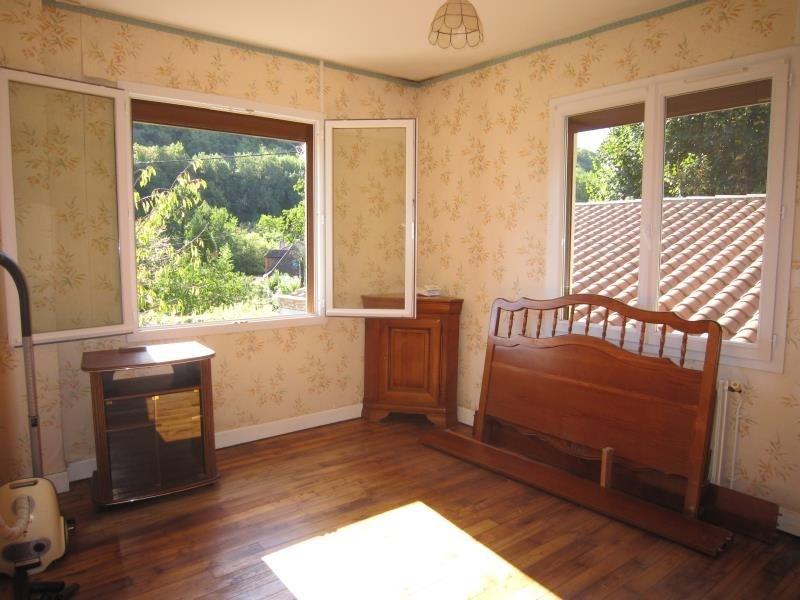 Sale house / villa St cyprien 108000€ - Picture 8