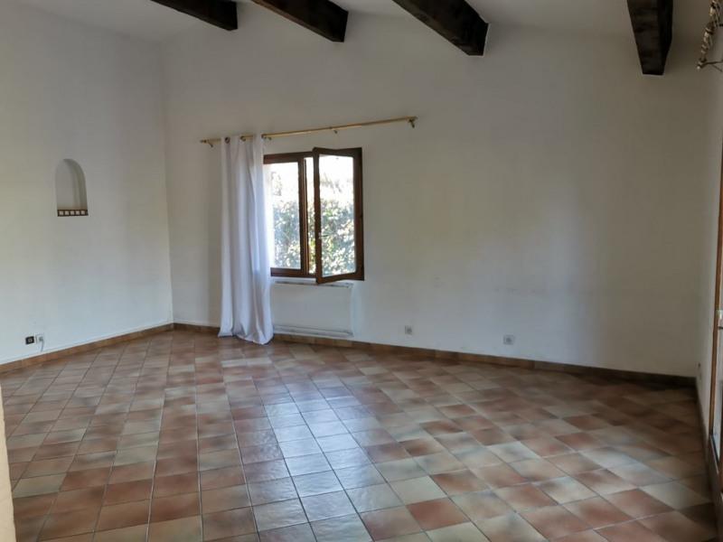 Rental house / villa Bouc bel air 1670€ CC - Picture 5