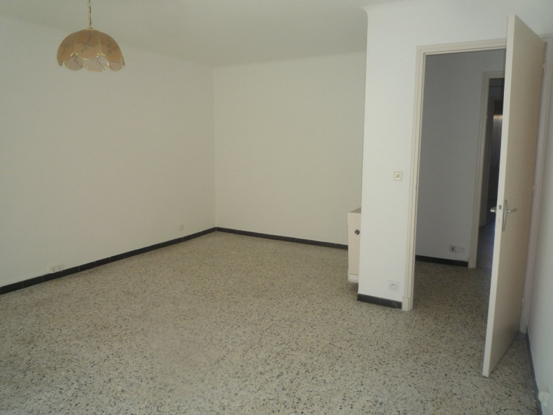 Vente appartement Orange 85 000€ - Photo 2