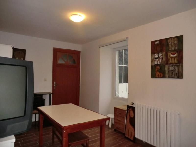 Vente maison / villa Cremieu 360000€ - Photo 17