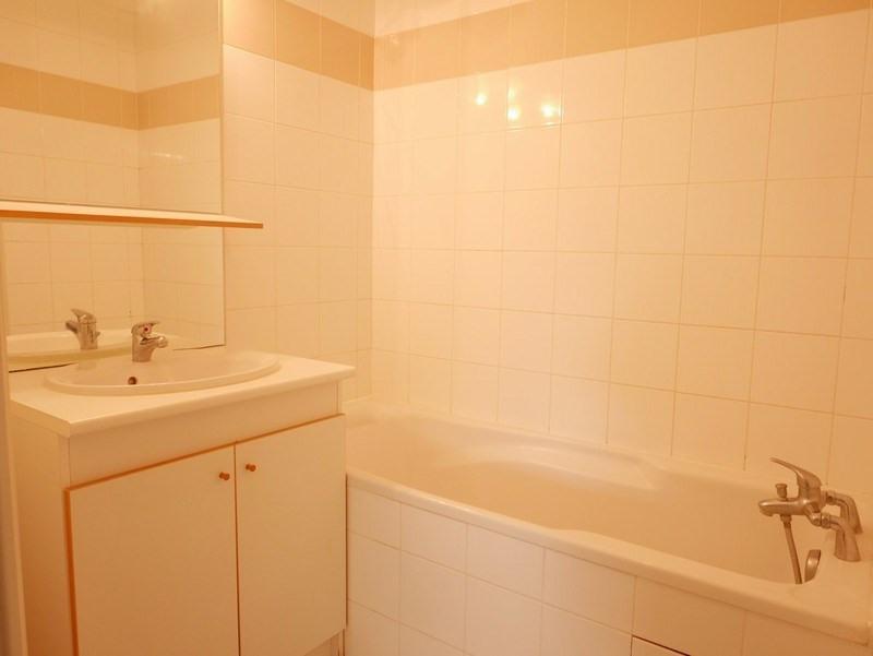 Sale apartment Touques 127440€ - Picture 10