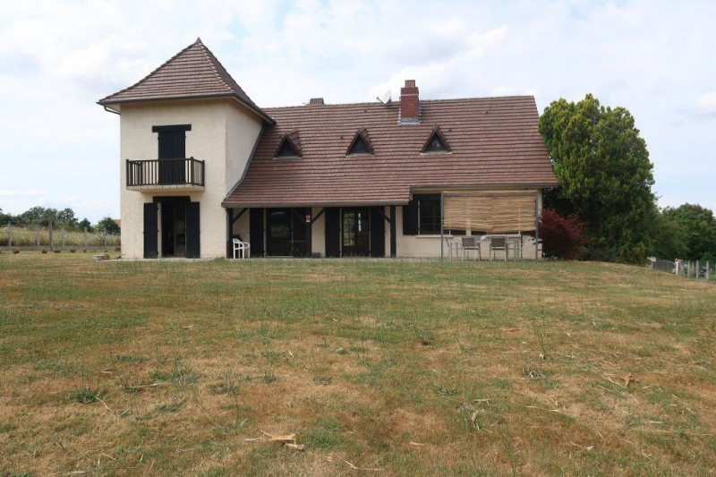 Vente maison / villa Feytiat 259 900€ - Photo 1