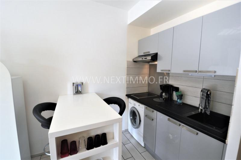 Vente appartement Menton 159500€ - Photo 6