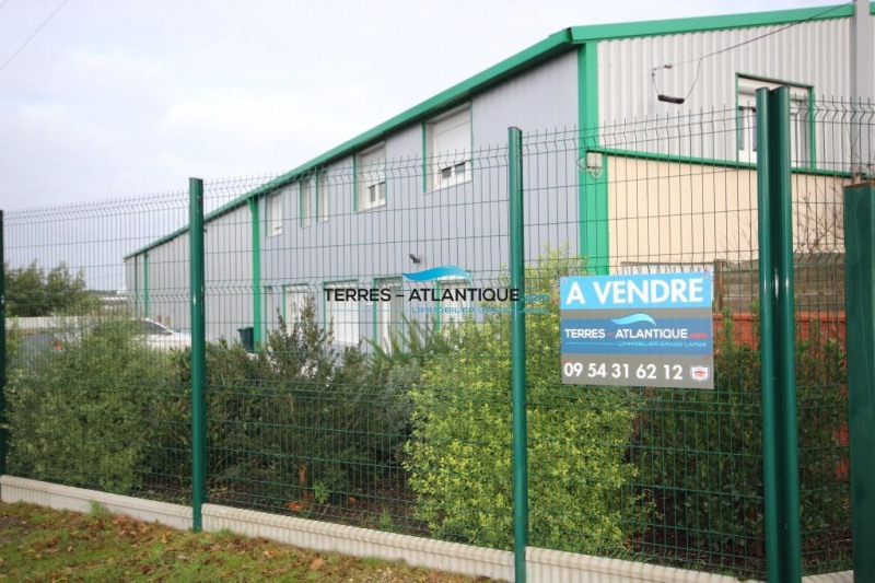 Deluxe sale building Guidel 494 000€ - Picture 2