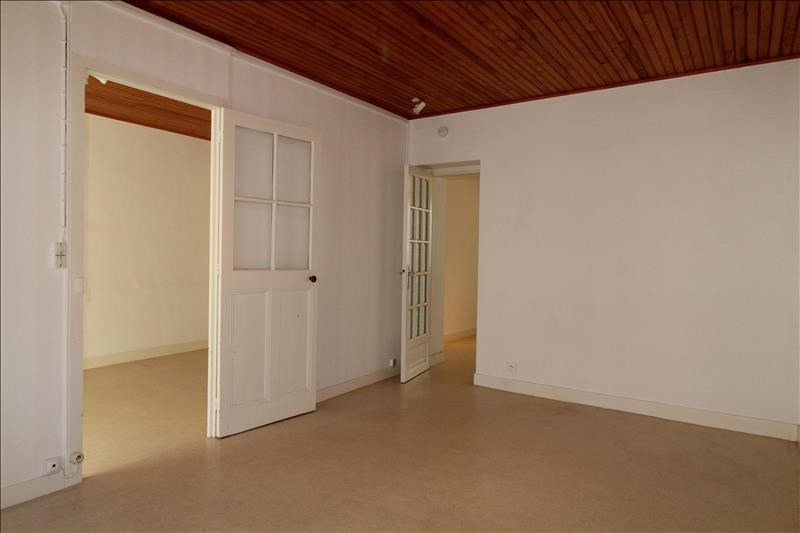 Location appartement Le palais 515€ +CH - Photo 2