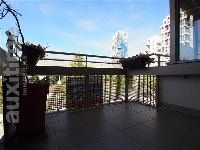 Vente appartement Marseille 2ème 219 500€ - Photo 12